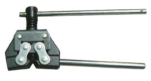 - Koch 7760010 Roller Chain Breaker, 60 to #100