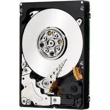 160GB Hitachi Travelstar Z5K320 2.5-inch SATA Hard Disk Drive (5400rpm, 8MB cache, 7mm) (Hitachi Sata Laptop)