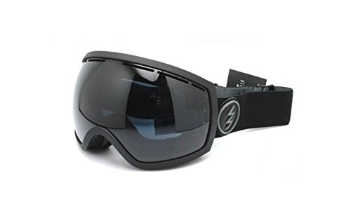 Electric Unisex Eg2 Ski Goggles, - Goggles Eg2 Lenses Electric