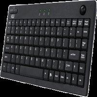 800 Dpi Trackball - 2