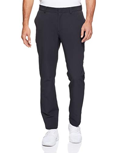 Nike Repel Weatherized Golf Pants 2018 Black 34/32