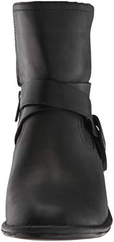 Elysian M Boot 7 Fashion Black Women's W US UGG aTSqEE