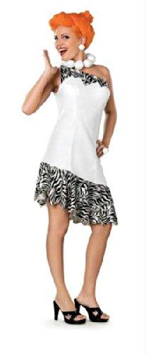 Wilma Teen Costume X Small - Wilma Costume Amazon
