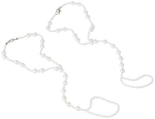 Darice VL1901M Anklet Wedding Jewelry