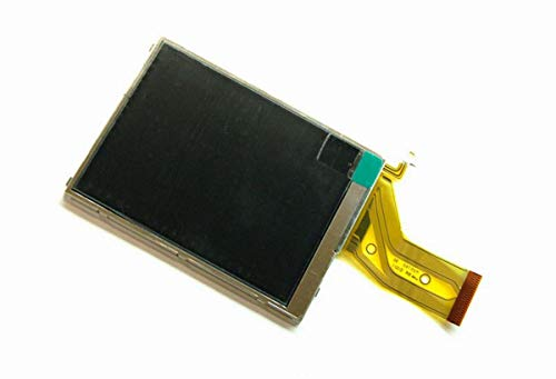 New LCD Screen Display Repair Part For Sony DSC- W150 W170 W210 W215 W220 W270 W275 W300 Camera