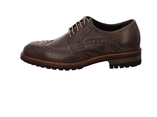 Dunkel pour Chaussures 9740a lacets nicolabenson homme ville de Grau à S8wf5qvY