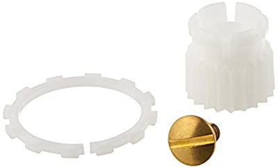 Grohe 45 001 000 Handle Connecting Set