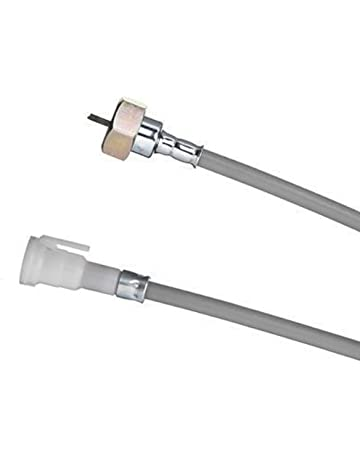 ATP Y-924 Speedometer Cable