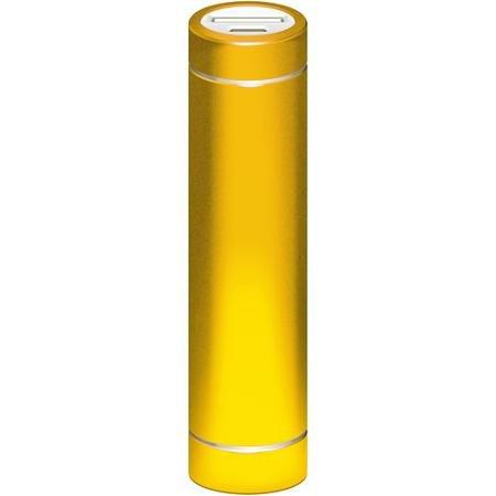 pc-treasures-orange-digital-treasures-chargeit-2000mah-metal-power-bank