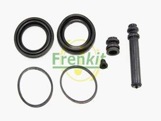 FRENKIT 245025 N/écessaire de r/éparation d/étrier
