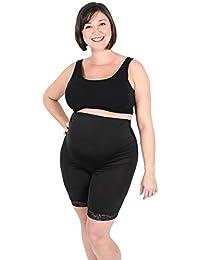 Maternity Panties   Amazon.com