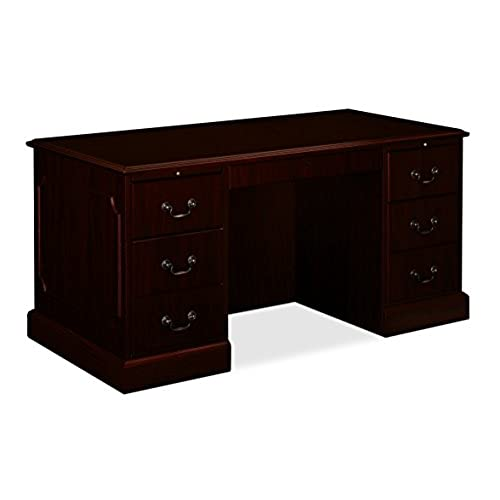 desk hon furniture desks b valido a office