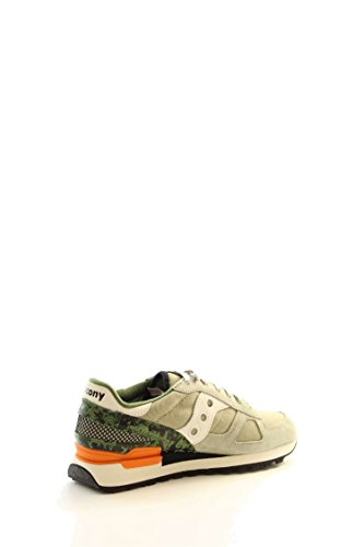 Saucony Sneakers Shadow Original Limited Edition Beige