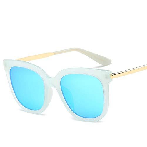 C a Defect al UV Sol Cortina Chica del Libre Viajes Hombre Deportes polarizador Anti Gafas Playa de Caballo Aire Montar XqxTHXrw