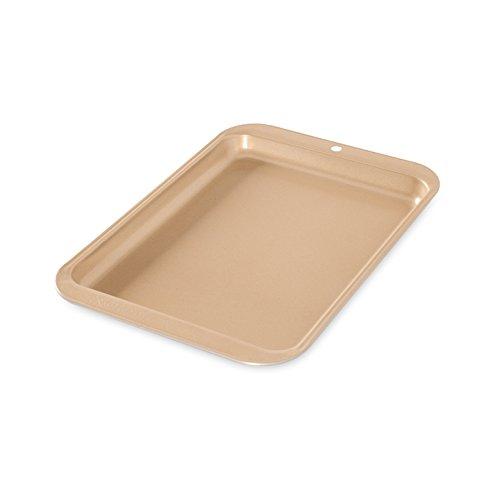 10x7 baking pan - 2