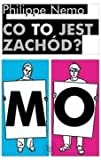 img - for Co to jest Zachod book / textbook / text book