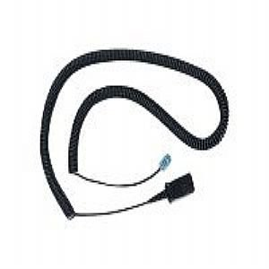Price comparison product image Plantronics Spare Lightweight Cable