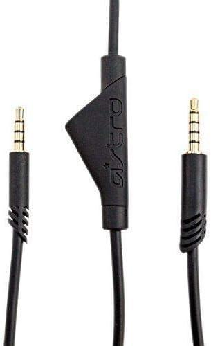 Cable De Repuesto Original Astro 2.0m A40 Tr