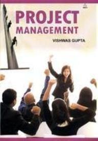 Download Project Management pdf epub