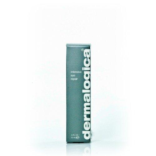 Dermalogica Intensive Repair 15ml 0 5oz product image