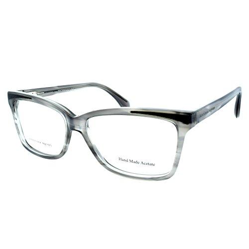 Price comparison product image Alexander Mcqueen 4207 Eyeglasses Color 0N9H 00