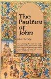 The Psalter of John, John M. Etheridge, 0872432254