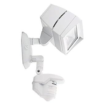 RAB Lighting STL3FFLED18W White Stealth FFled18 Cool LED 18W with STL360 Sensor  sc 1 st  Amazon.com & RAB Lighting STL3FFLED18W White Stealth FFled18 Cool LED 18W with ... azcodes.com