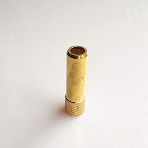[해외]Mapp Gas Welding Torch Accessory Flame Brazing Gun Welding Jewelry BBQ HVAC Plumbing Tip / Mapp Gas Welding Torch Accessory Flame Brazing Gun Welding Jewelry BBQ HVAC Plumbing Tip