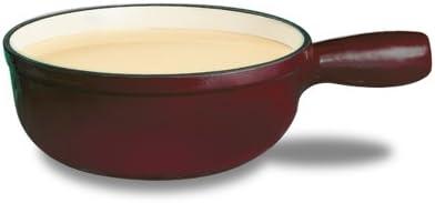 swissmar-lugano-2-1-2-quart-cheese