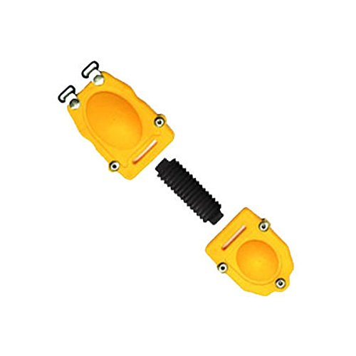 Grivel Antiballing Plate Crampon Add On G10 New / Air Tech One Size