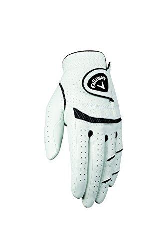 Callaway-Womens-Apex-Tour-Golf-Glove