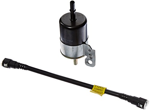 buick century fuel filter, fuel filter for buick century buick fuel filter buick century fuel filter #13