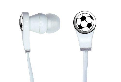 Graphics More Novelty Headphones Earbuds