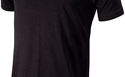 nashbait T-Shirt Squad