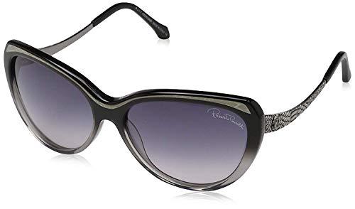 Roberto Cavalli Womens Women's Rc898s 59Mm Sunglasses (Roberto Cavalli Sonnenbrille)