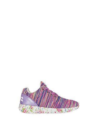 Primigi 1451422 Zapatos Niño Viola