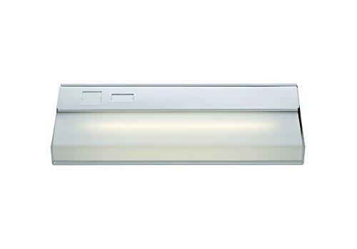 - Trans Globe Lighting CAB-12 WH Indoor Signature 12