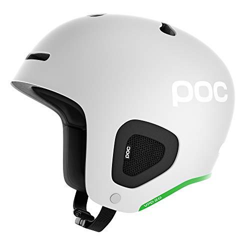 POC Auric Pro, Park Rider Helmet