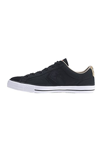 Converse – Modus – Star Player Ox