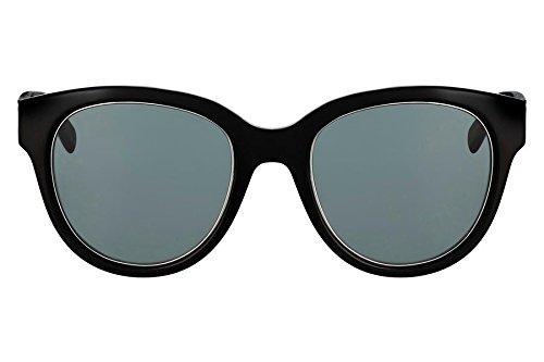 Óculos De Sol Nine West Nw585S 001/54 Preto