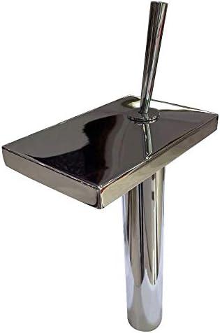 ZJN-JN 蛇口 蛇口シンクや洗面吐水口の浴室デザインを使用し毎日、耐久性に優れました 台付