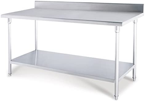 Collections Of Stainless Steel Work Bench Melbourne