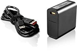 LPS 65W Slim Lenovo yoga 900 700 charger ac adapter travel