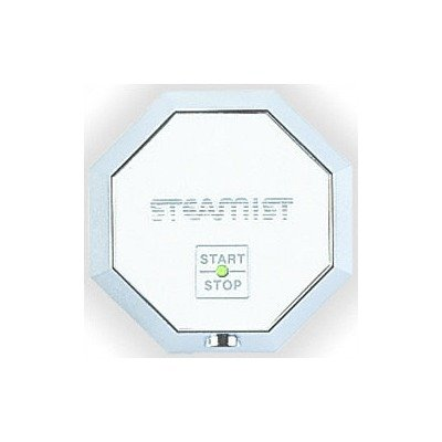 Steamist TC-110 TC Series Timer Steam Bath Control by Steamist