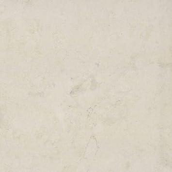 Kalkstein Fliesen Geschliffener Türkisch Luna X X - Fliesen auf türkisch