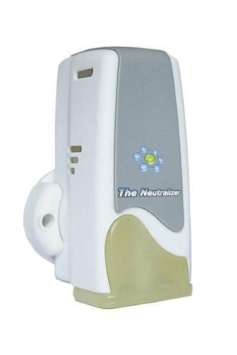 Neutralizer Odor Compact Kit