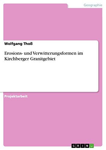 wolfgang hirschfeld - 5