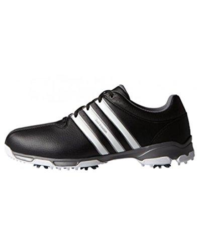 adidas scarpe da golf uomo