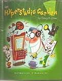 Hyperstudio Garden, Joe Hofmeister, 0538660708