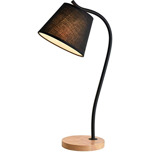 Lámpara de Mesa FJH Led pequeña protección para los Ojos Colegio ...